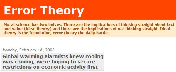 Download the paper on Error Theory by Alec Rawls