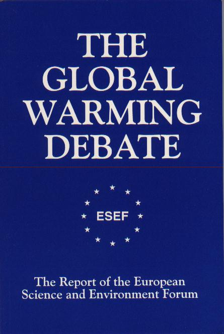 Download my Global Warming Volume 1 Chapter (PDF)